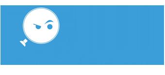 Logo Econoclastes