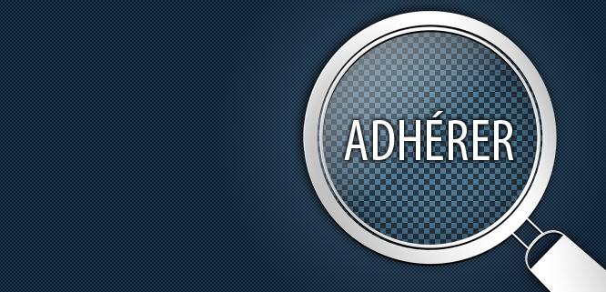 adherer2