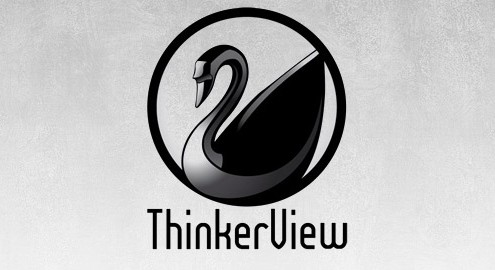 Thinkerview et les Econoclastes