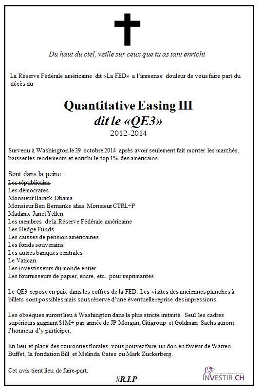 Avis De Deces Tourcoing : avis de d c s qe3 ~ Dailycaller-alerts.com Idées de Décoration