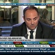 delamarche-olivier