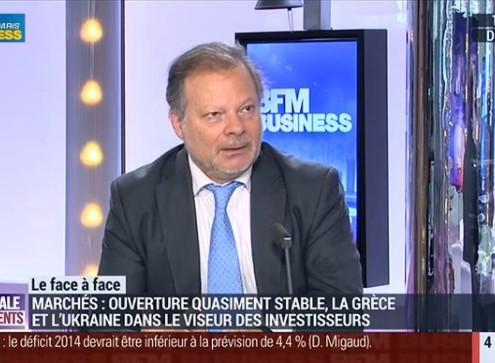 Philippe_bechade