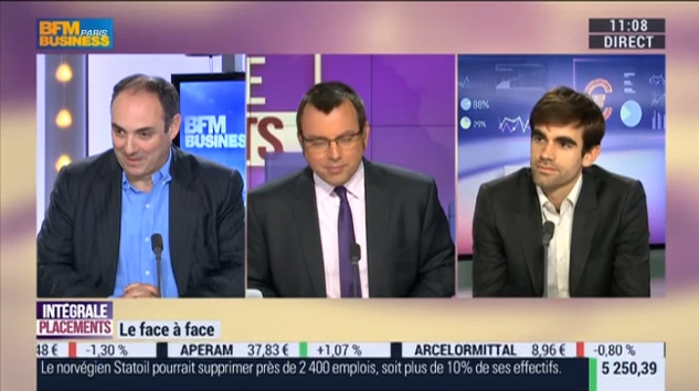 Pierre_Sabatier_Olivier_Delamarche