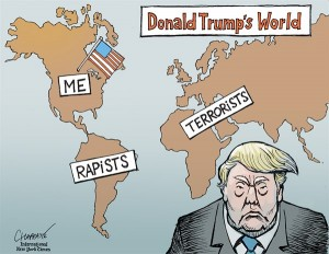 world-according-trump-300x232