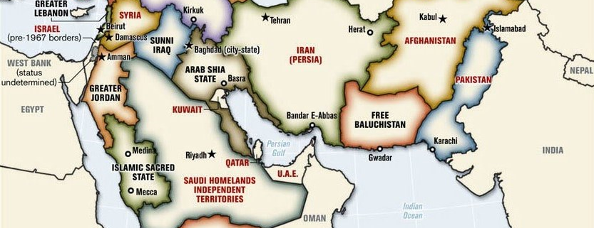 carte MO selon l'origine des peuples