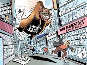 Plus que 51 semaines et nous sommes en 2017 - china-cartoons-300x225