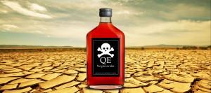 poison QE