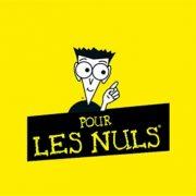 160217_fy0td_pluson-pour-les-nuls_sn635