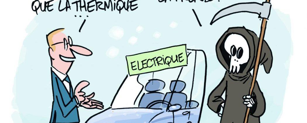 graisse neutre électrique