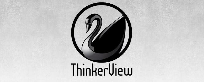 Thinkerview et les Econoclastes