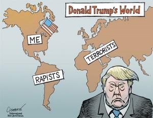 world-according-trump-300x232