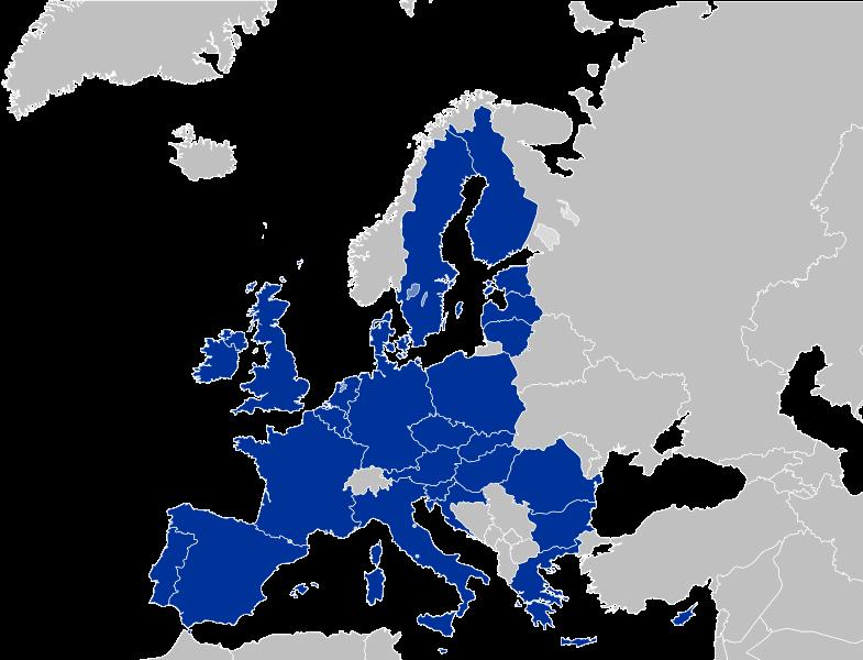 Europe Sociale des Salaires - 2