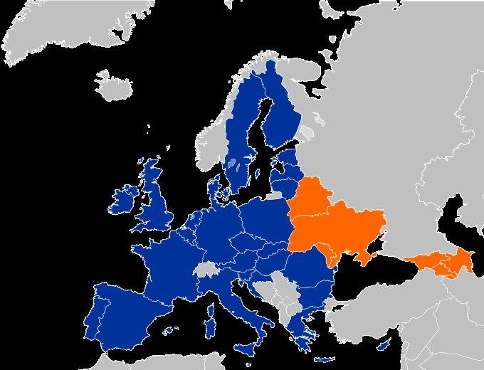 Europe Sociale des Salaires - 4