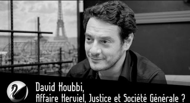 David Koubbi
