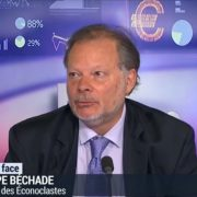 Philippe Béchade