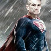 Les banques centrales à la rescousse Nicolas Chéron - Jerome Powell